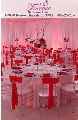 Olga reception halls miami miami reception hall miami wedding olgas reception halls in miami hialeah junglespirit Image collections