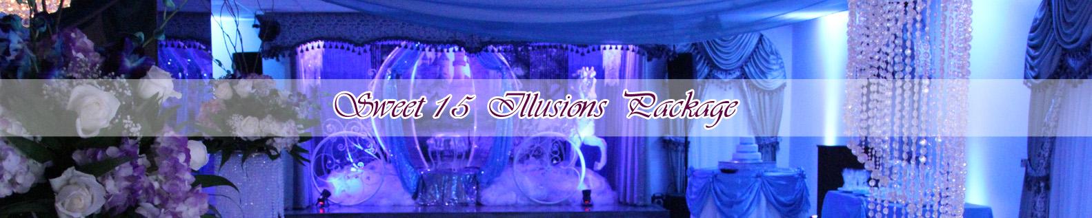 Copyright 2016 olga s reception halls 12260 sw 8 st miami fl