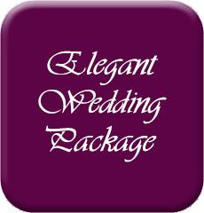 elegantweddingpackage