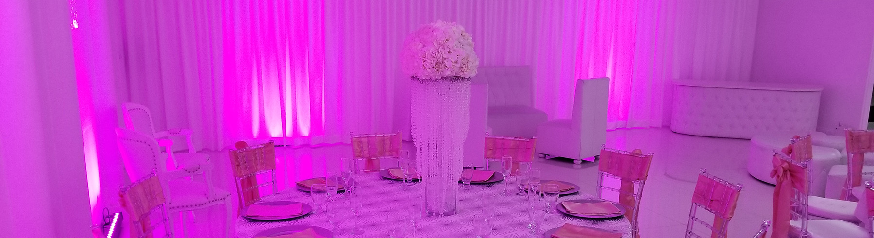 olgasreceptionhallservices