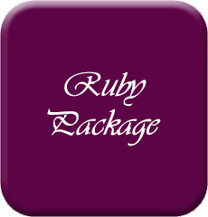 rubypackage